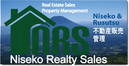 Niseko Realty Sales - Real Estate Services
