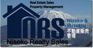Niseko Realty Sales - Real Estate Services