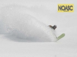 NOASC Niseko Lift Access Private Backcountry Tour