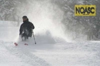 NOASC Niseko First Step Private Backcountry Tour