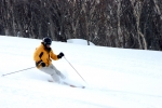 NOASC Niseko 5 Half Day Ski  or Snowboard LessonPackage